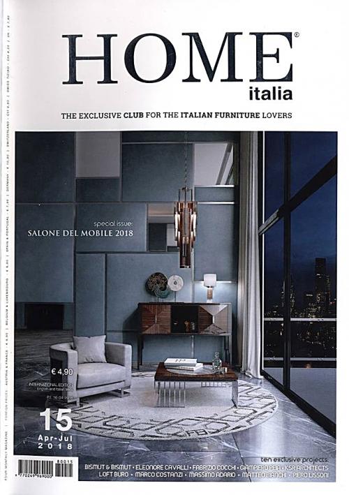 HOME Italia